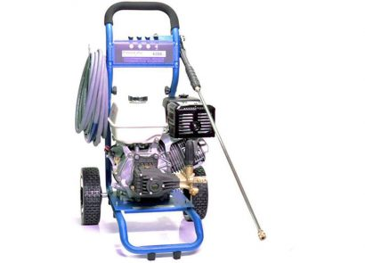 Pressure-Pro PP4240H 4200PSI Gas Pressure Washer