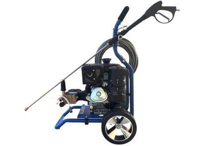 Pressure-Pro PP4440K 4400PSI Gas Pressure Washer