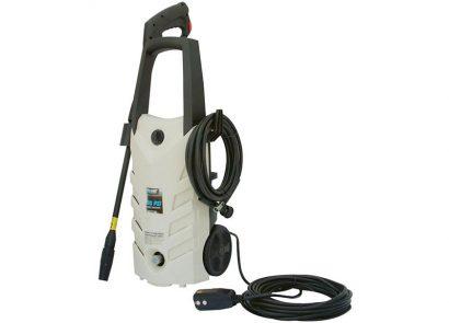 Pulsar PWE1600 1600PSI Electric Pressure Washer