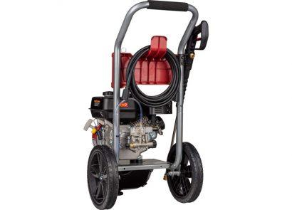 Rainier RPX2700 2700PSI Gas Pressure Washer