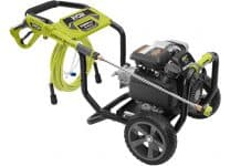 Picture of the Ryobi RY803300H