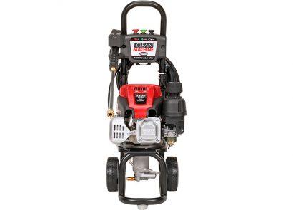 Simpson CM60912 2400PSI Gas Pressure Washer