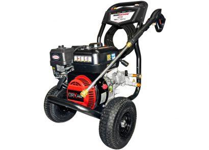 Simpson CM61083 3400PSI Gas Pressure Washer