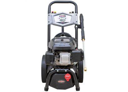 Simpson MS61114 2800PSI Gas Pressure Washer