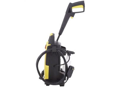 Stanley SHP1600 1600PSI Electric Pressure Washer