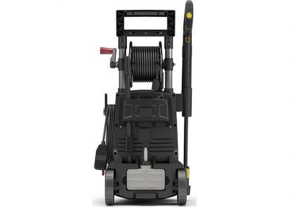 Stanley SHP1900 1900PSI Electric Pressure Washer