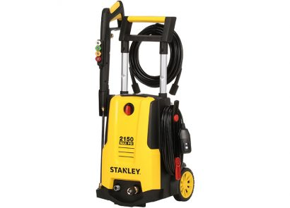 Stanley SHP2150 2150PSI Electric Pressure Washer