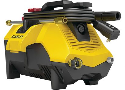 Stanley SLP2050 2050PSI Electric Pressure Washer