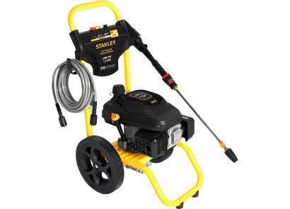 Stanley SXPW2823 2800PSI Gas Pressure Washer