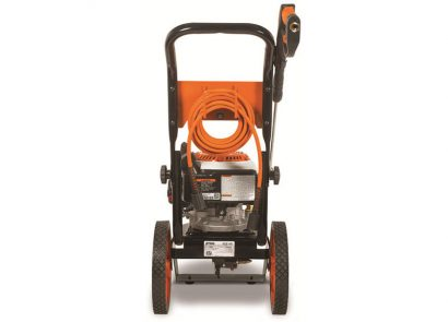 Stihl RB 200 2500PSI Gas Pressure Washer