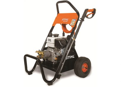 Stihl RB 400 2700PSI Gas Pressure Washer
