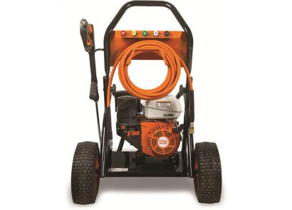 Stihl RB 600 3200PSI Gas Pressure Washer