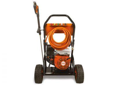Stihl RB 800 4200PSI Gas Pressure Washer