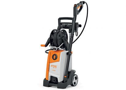Stihl RE 110 PLUS 2000PSI Electric Pressure Washer