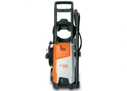 Stihl RE 90 1800PSI Electric Pressure Washer