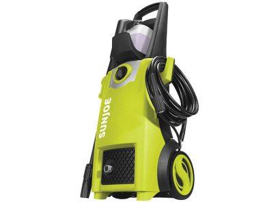 Sun Joe SPX2000 1740PSI Electric Pressure Washer