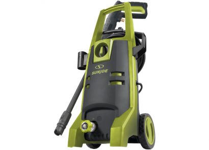 Sun Joe SPX2002-MAX 1900PSI Electric Pressure Washer
