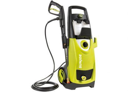 Sun Joe SPX3000 2030PSI Electric Pressure Washer