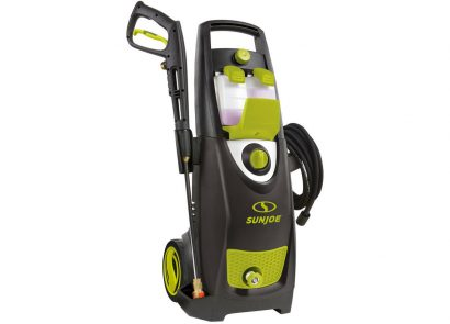 Sun Joe SPX3000-MAX 2800PSI Electric Pressure Washer