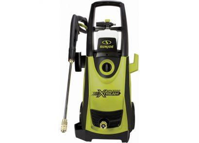 Sun Joe SPX3000 XTREAM 2200PSI Electric Pressure Washer