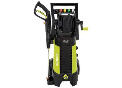 Sun Joe SPX3001 2030PSI Electric Pressure Washer