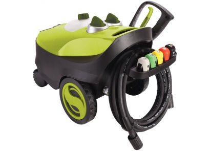 Sun Joe SPX3200 2030PSI Electric Pressure Washer