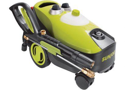 Sun Joe SPX3220 2300PSI Electric Pressure Washer