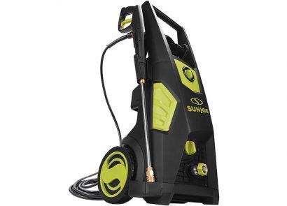 Sun Joe SPX3500 2000PSI Electric Pressure Washer