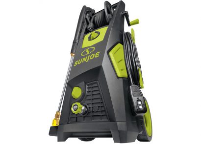 Sun Joe SPX3501 2000PSI Electric Pressure Washer