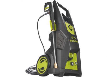 Sun Joe SPX3550 2350PSI Electric Pressure Washer