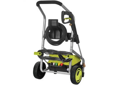 Sun Joe SPX4000 2030PSI Electric Pressure Washer