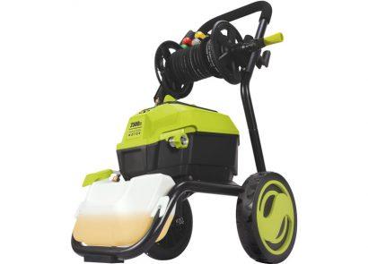 Sun Joe SPX4501 2500PSI Electric Pressure Washer