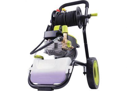 Sun Joe SPX9006-PRO 1300PSI Electric Pressure Washer