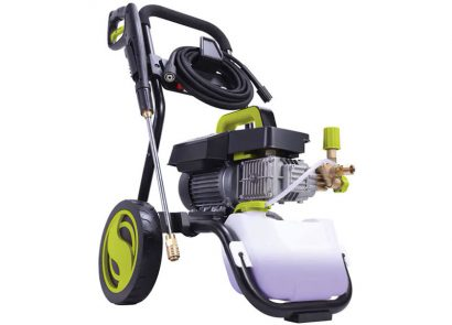 Sun Joe SPX9008-PRO 1400PSI Electric Pressure Washer