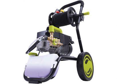 Sun Joe SPX9009-PRO 1800PSI Electric Pressure Washer