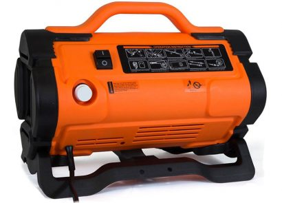 WEN PW19 2000PSI Electric Pressure Washer