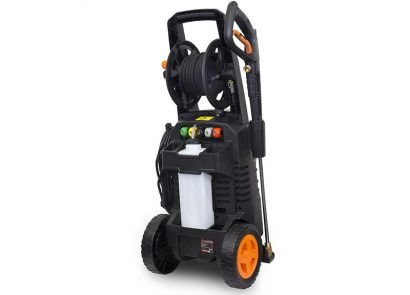 WEN PW21 2030PSI Electric Pressure Washer