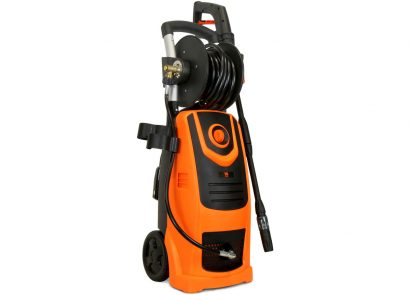 WEN PW22 2100PSI Electric Pressure Washer