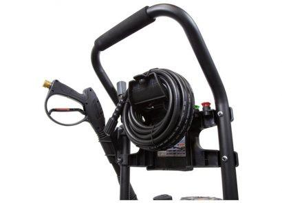 WEN PW2800 2800PSI Gas Pressure Washer