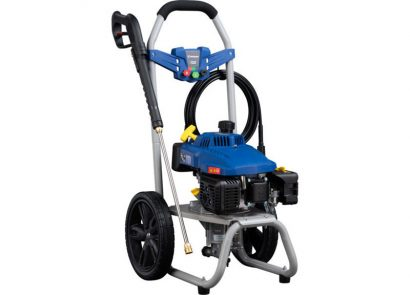 Westinghouse WPX2600 2600PSI Gas Pressure Washer