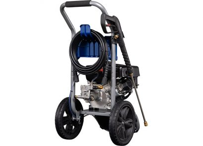 Westinghouse WPX2700 2700PSI Gas Pressure Washer