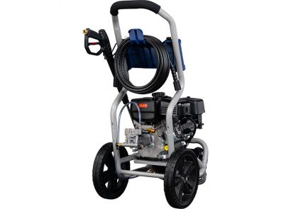 Westinghouse WPX3100 3100PSI Gas Pressure Washer