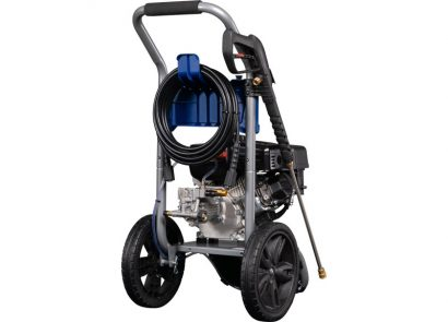 Westinghouse WPX3200 3200PSI Gas Pressure Washer